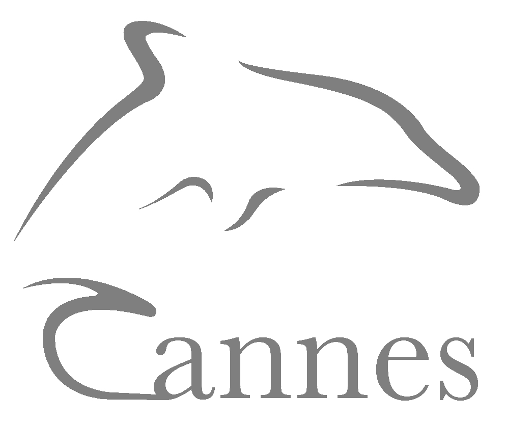 Cannes Corporate Media & TV Awards 2015